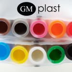 microductos GM PLAST