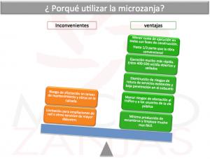 microzanja