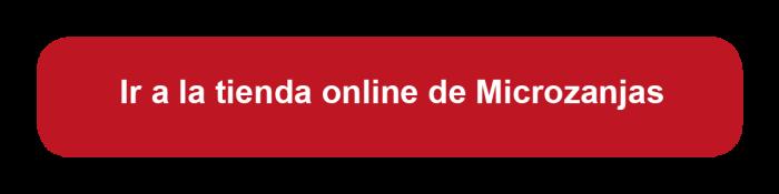 tienda online de microzanjas