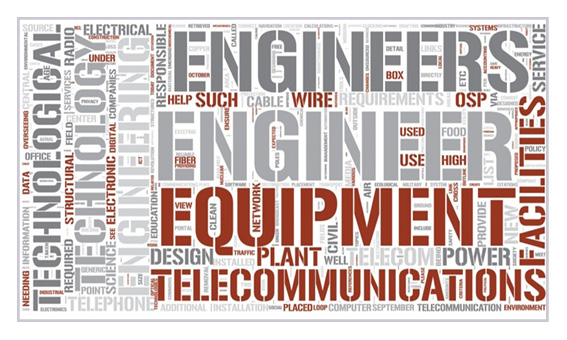 asesoramiento técnico a ingenierías