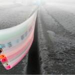tubo flatliner productos para profesionales del cableado