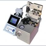 máquina de soplado de fibra óptica Fremco