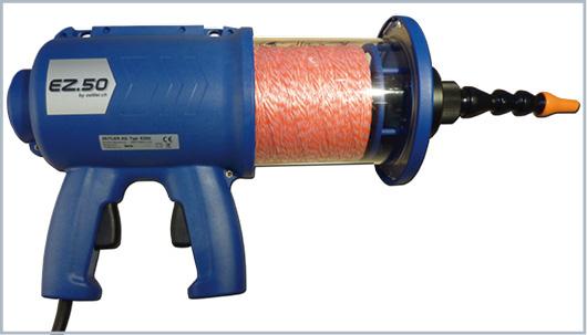 productos para profesionales del cableado