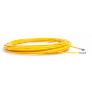 RECAMBIO de Guía pasacables de fibra de vidrio ø 3mm