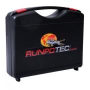 Runpocam_caja de transporte_exterior