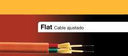 despliegue de fibra optica