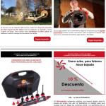 boletín-Trucos y descuentos__febrero