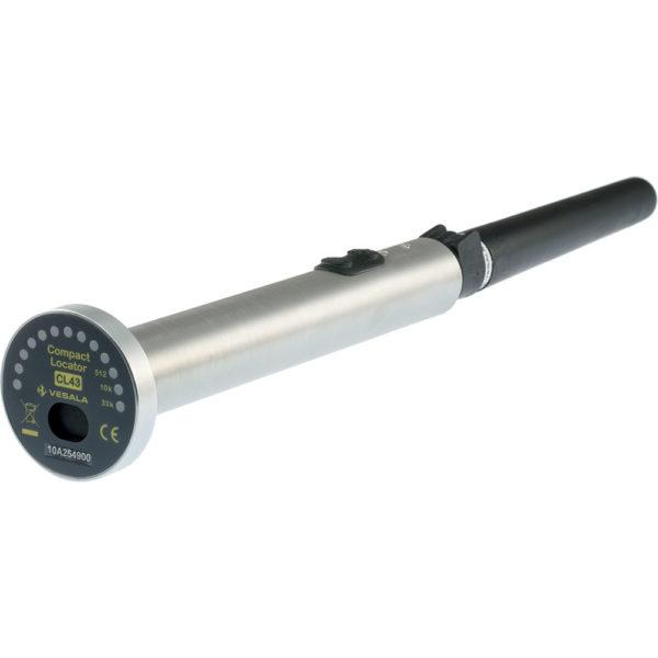 Localizador compacto de sondas y cables - Localizador CL43