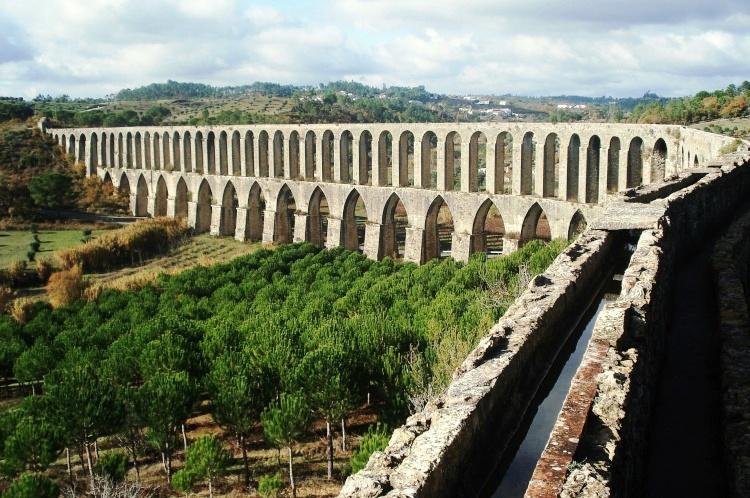 aqueduto-romano2
