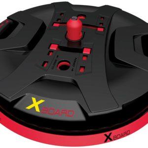 bobinador compacto XB 500