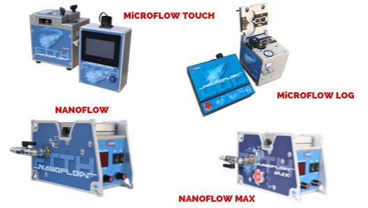 Fremco_sopladoras_de cable_de_fibra_óptica_de_interior_nanoflow_nanoflowmax_microflowtouch_microflowlog