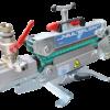 MultiFlow_Low FREMCO maquina de soplado