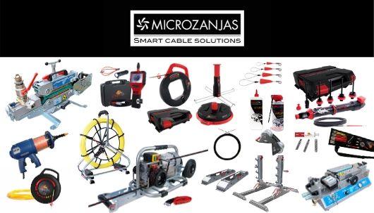 Microzanjas