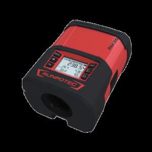 Runpometer RM35 medidor de longitud